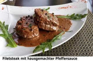 images/stories/gerichte/filet_pfeffersauce_720.jpg