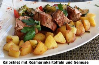 images/stories/gerichte/kalbsfilet_720.jpg