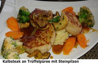images/stories/gerichte/kalbsteak_trueffel.jpg